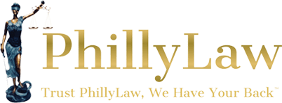 Philly Law