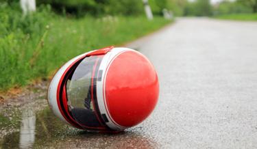 Philadelphia Motorcycle Accident Lawyer