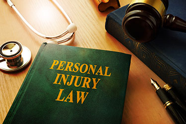 best personal injury lawyer in philadelphia