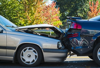 Car Accident Attorney Philadelphia