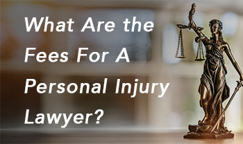 personal injury law Think