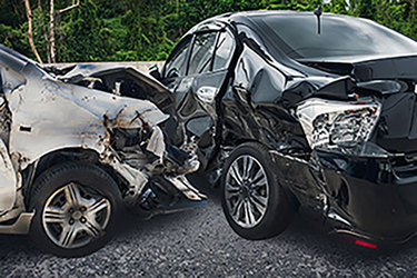 Philadelphia T-Bone Accident: Who's at Fault?