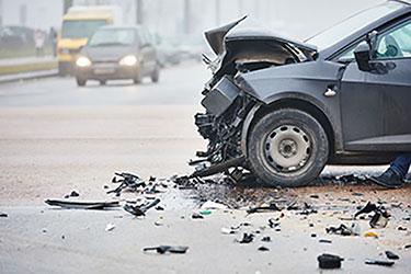 Pennsylvania Car Accident Laws
